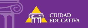 ciudad-educativa