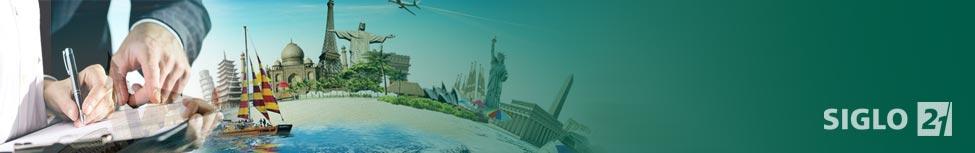 xxi-lic-en-gestion-turistica-imagen