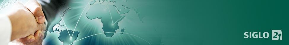 xxi-lic-en-relaciones-internacionales-imagen
