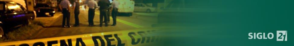 xxi-tecn-escena-del-crimen-imagen