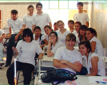 Escuela_Verano