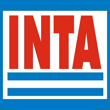 Logo_INTA