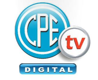 CPE_TV