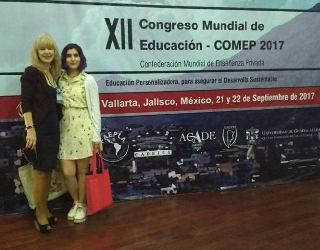 Lili_Congreso