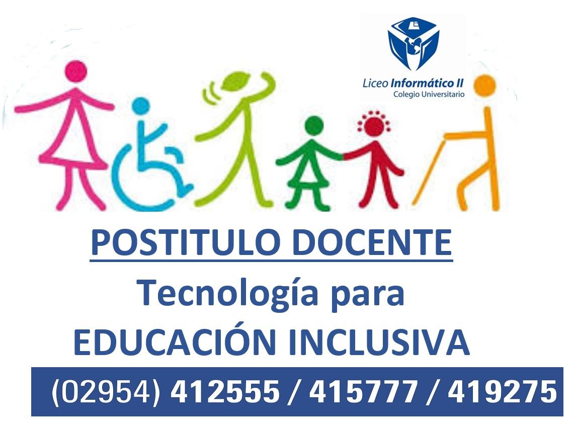 Postitulo_Docente