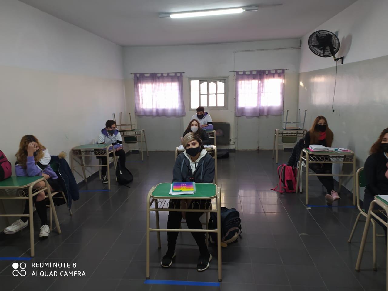Foto_Liceo_3